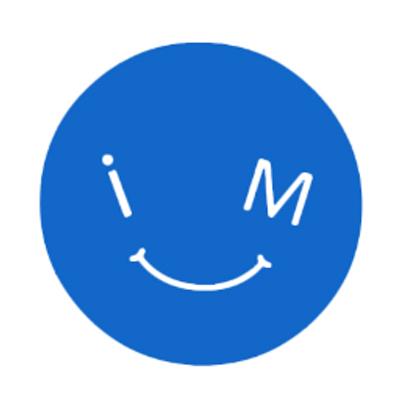 imcreator logo