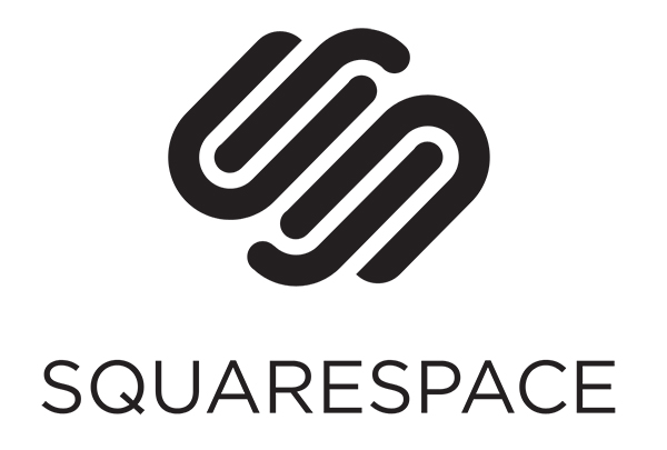 squearespace logo